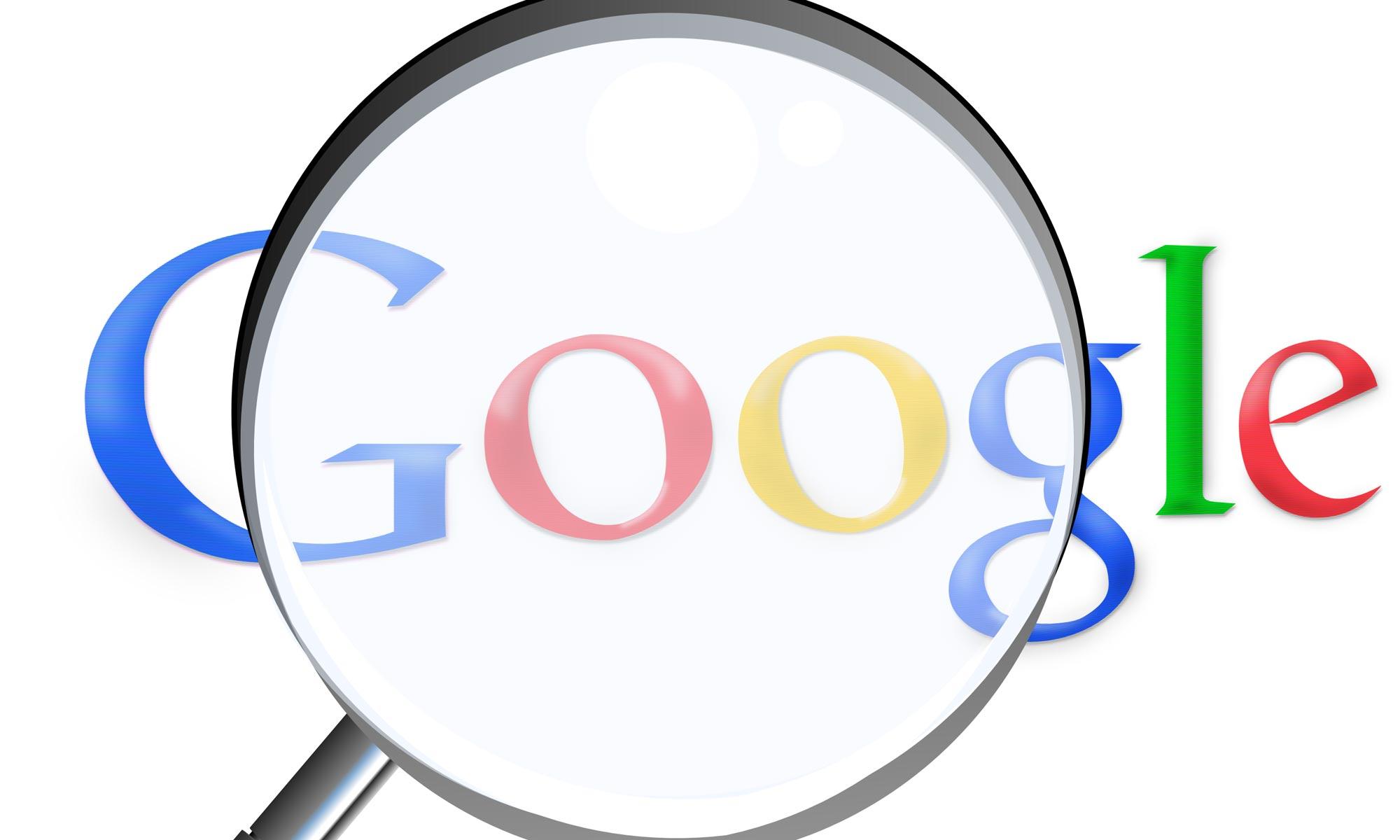 Googleの画像2000px-1200px