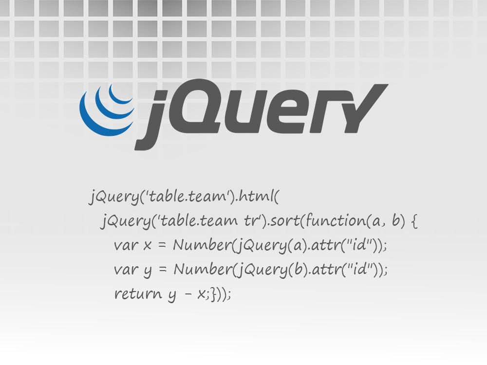 jQueryのsort関数の画像1000px-750px