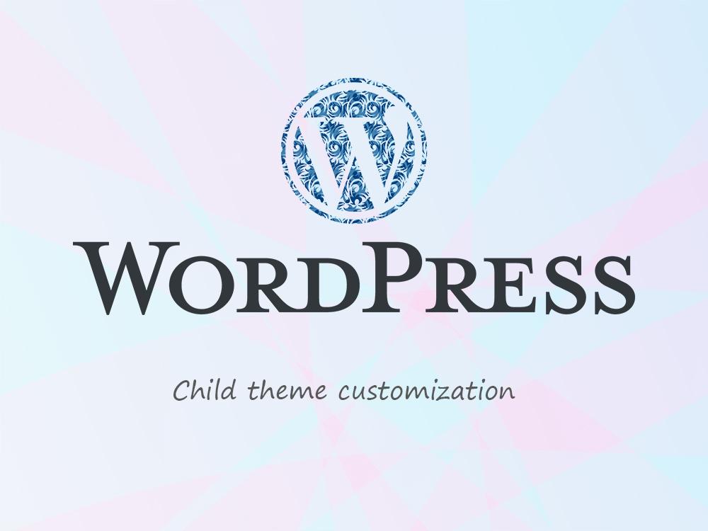 WordPress子テーマ1000px-750px